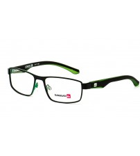 pánské brýle QUIKSILVER EQEG03012/AGRN