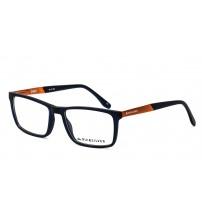 pánské luxusní brýle QUIKSILVER IRON 03034 BLUE