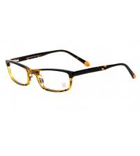 čtecí brýle LB-1052 c04