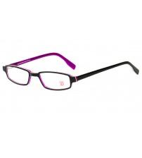 čtecí brýle LB-1072 c06
