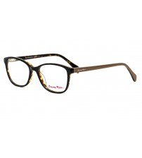 dámské brýle Banana Moon 607 c02