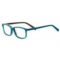 dětské brýle OU76.166.06 0817 blue