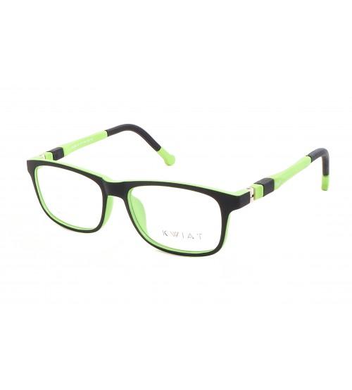 dětské brýle kwiat 5063 D