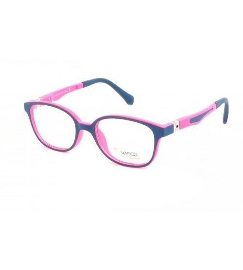 dětské brýle vasco 2110 C16
