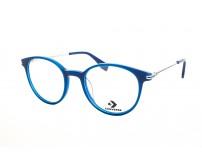 kulaté modré Brýle Converse VCO 213 c09DD