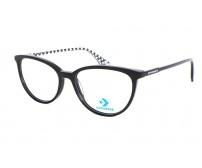 dámské brýle Converse VCJ009 c0700 vhodné pro užší obličej