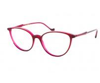 Dámské luxusní brýle pro úzký obličej Caroline Abram Calipso 660 A9