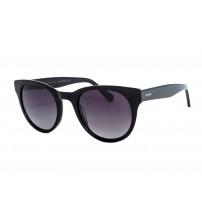 MANGO MN201010 dámské sluneční brýle polarizační