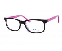 junior fialové brýle Cooline 090 c3
