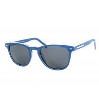 Sluneční brýle Cooline 110 c3 modré polarizační