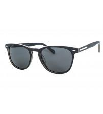 Sluneční brýle Cooline 110 c1 černé polarizační