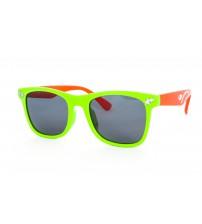 dětské junior sluneční brýle polarizační (4-7 let) T1640 C8