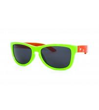 Sluneční brýle dětské (3-5 let) polarizační  T1639 C8