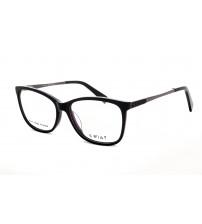 dámské brýle KWIAT 9772E černé