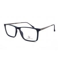 Pánské Brýle VO2752B modrá