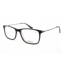pánské plastové brýle RELAX RM119 c2
