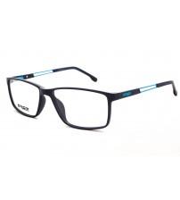 pánské brýle R2 tribal MAT102 c1 modré