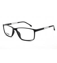 pánské brýle R2 tribal MAT102 c3 černá