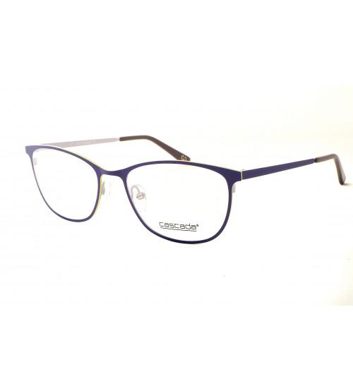 dámské brýle CASADA lila