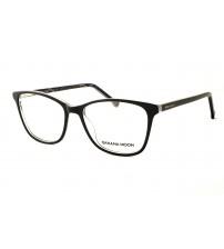 dámské brýle Banana Moon BM100 c05