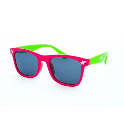 Dětské junior sluneční brýle POLARIZAČNÍ T1640