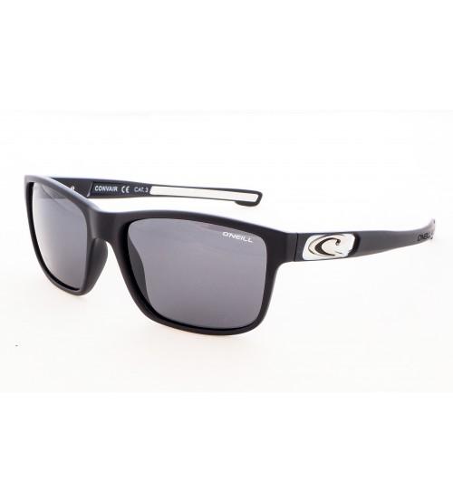 Oneill ons-Convair c104P polarizační sluneční brýle