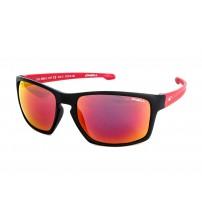ONEILL Krui c104 P polarizační sluneční brýle
