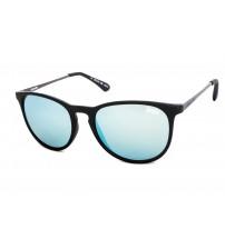 SUPERDRY sds darla c104 kulaté sluneční brýle