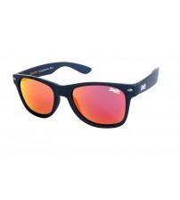 SUPERDRY sds alfie c106P polarizační sluneční brýle modré