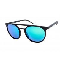 Zrcadlové sluneční brýle 19S102 c01y