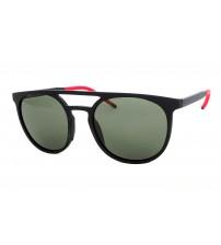 Sluneční brýle 19S102 C01G