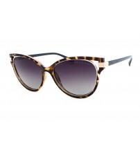 POLAR GLARE 6984B polarizační dámské sluneční brýle