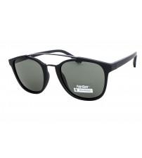 POLAR GLARE 5404B polarizační sluneční brýle