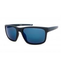 POLAR GLARE 6011B pánské sluneční brýle