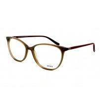 dámské brýle Yana 2247 c77