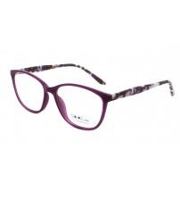 dámské brýle cooline 061 puprle