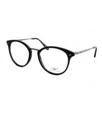 dámské dioptrické brýle Avanglion AV5005 c302