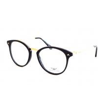 dámské dioptrické brýle Avanglion AV5005 c.301