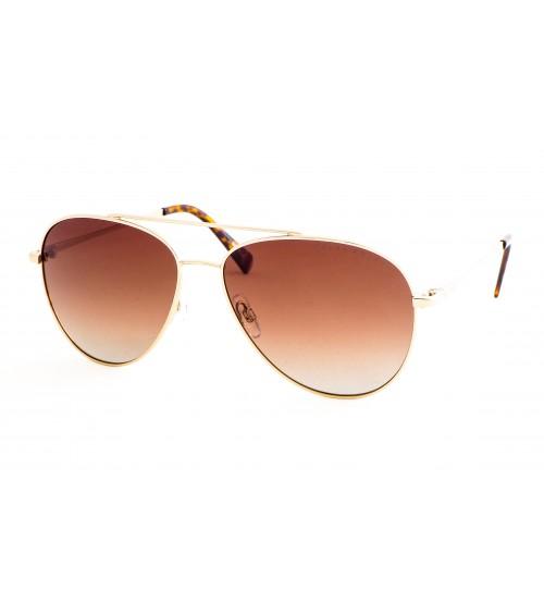 Sluneční brýle polarizační Relax R2319L