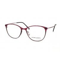 luxusní dámské titanové brýle eigensign 5717 c3