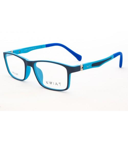 dětské dioptrické brýle kwiat 5059B