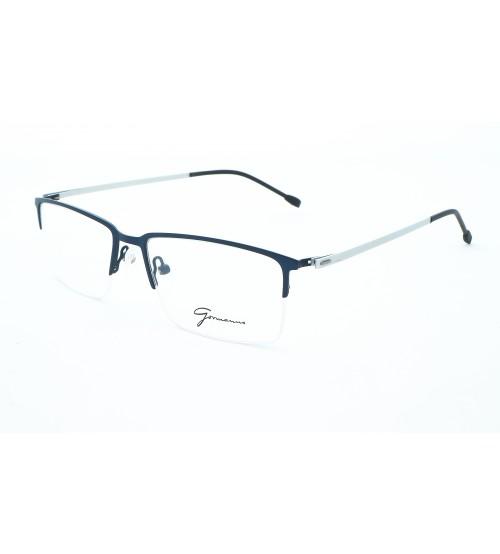 dioptrické brýle Gormanns 18-3680-5516 modré