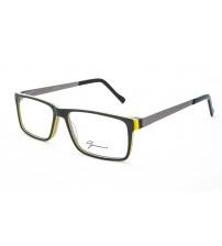 dioptrické brýle Gormanns 18-2569-5618
