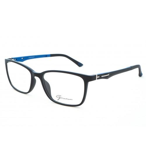 dioptrické brýle Gormanns 18-5518-5317