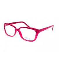 dámské brýle cooline 055 růžová