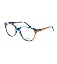 dámská brýlová obruba Yana 2282 c50