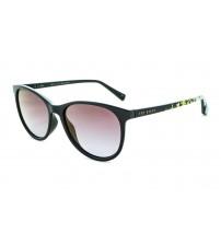 Sluneční brýle TED BAKER Lyric 1518 007
