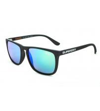 Sluneční brýle Superdry shockwave 182