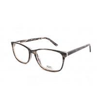 dámské brýle okula of 805 f2 D019