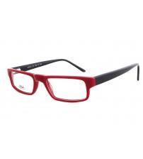 čtecí brýle okula of 630 f6